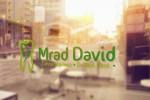 Zahnärzte Dr. David Mrad