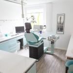 Zahnarzt Dr. David Mrad - 11