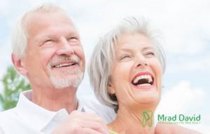 seniorenzahnmedizin